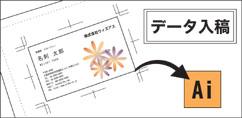 f:id:haruki8282:20210301212401j:plain