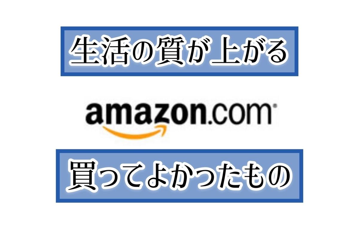 f:id:haruki8282:20210304215232j:plain
