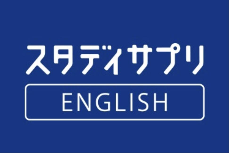 f:id:haruki8282:20210314154018j:plain