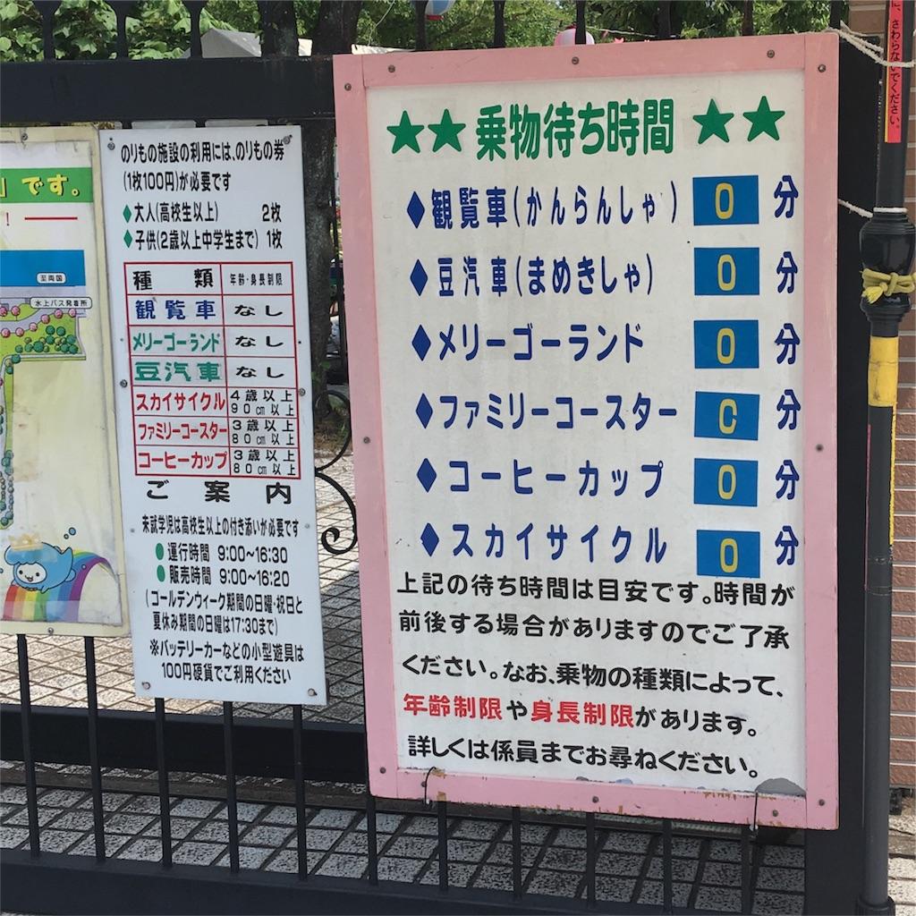 f:id:haruki_mattari:20180805190907j:image