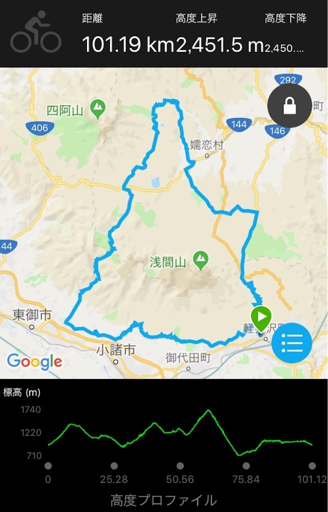 f:id:haruki_mattari:20180809171457j:image