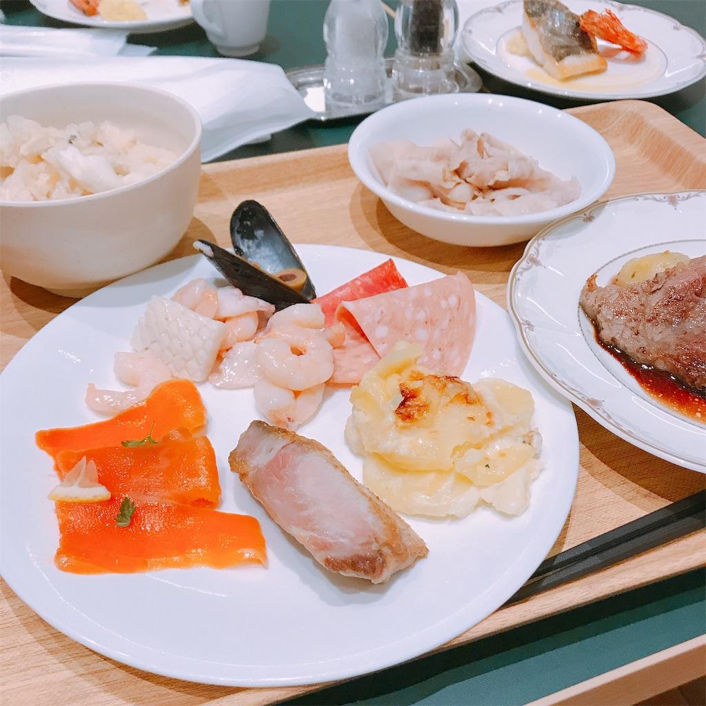f:id:haruki_mattari:20181211173136j:image