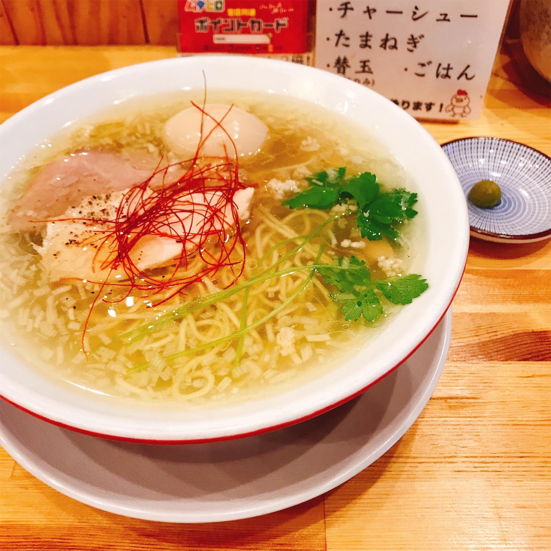 f:id:haruki_mattari:20190428174700j:image