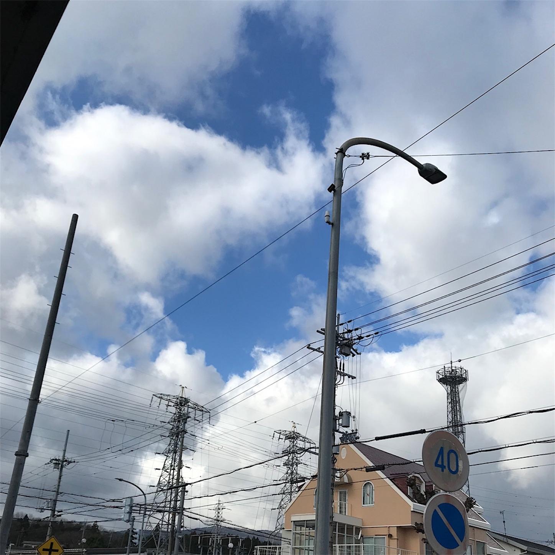 f:id:haruki_mattari:20200101084558j:image