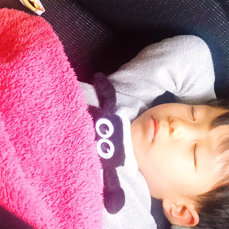 f:id:haruki_mattari:20200217103322j:image