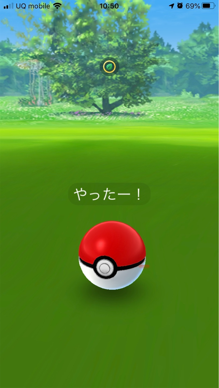f:id:haruki_mattari:20200623144020j:plain