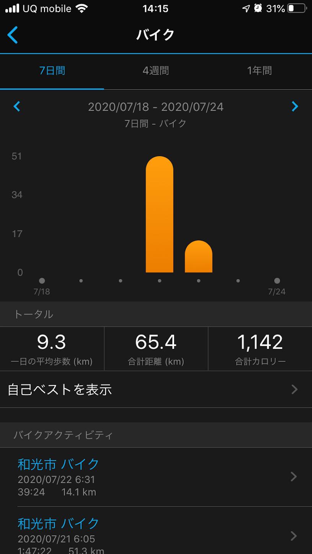 f:id:haruki_mattari:20200807141819p:plain