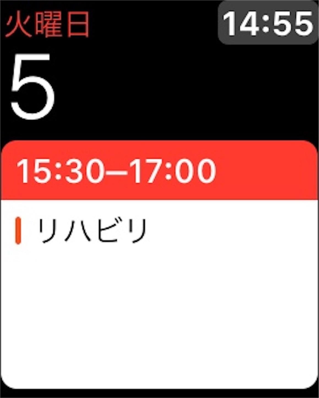 f:id:haruki_mattari:20201230164120j:plain