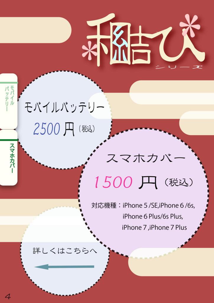 f:id:harukiyosann:20180520221253j:plain
