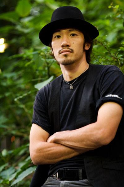 f:id:haruko-tv:20110213191823j:image