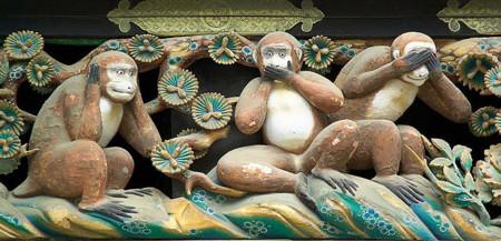 f:id:haruko-tv:20110607000423j:image