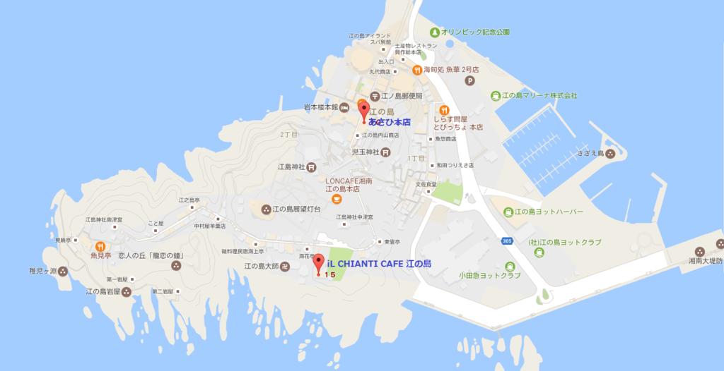 f:id:haruko0217:20170513232126p:plain