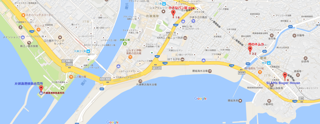 f:id:haruko0217:20170513232131p:plain