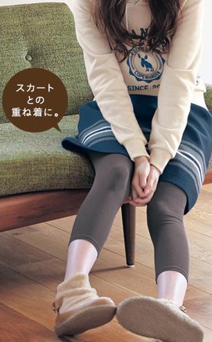 f:id:haruko416:20141104161125p:plain