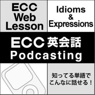 f:id:harukoimai0329:20171025143350j:plain