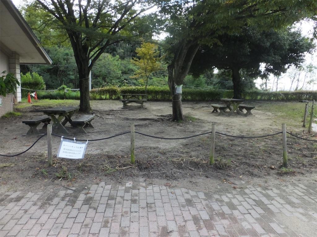f:id:harukoyama:20170928194949j:image