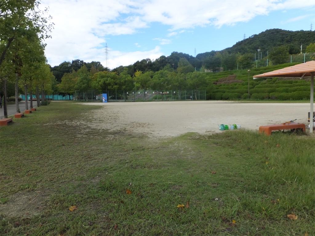 f:id:harukoyama:20170928195136j:image