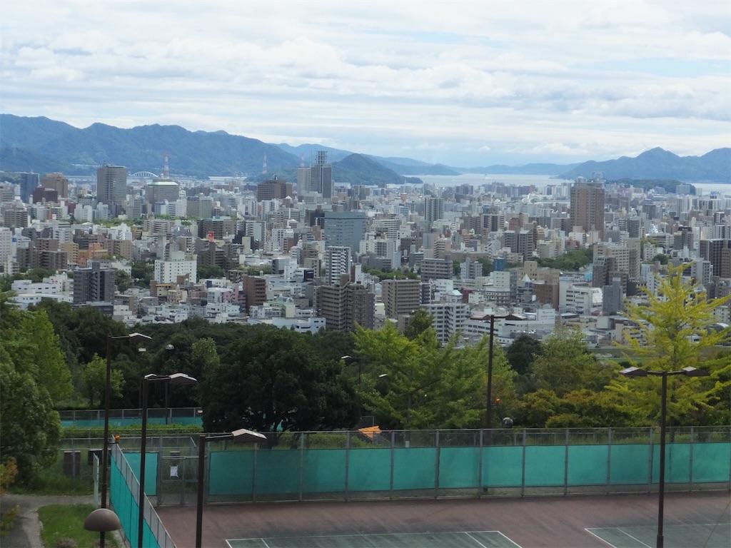 f:id:harukoyama:20170928195527j:image