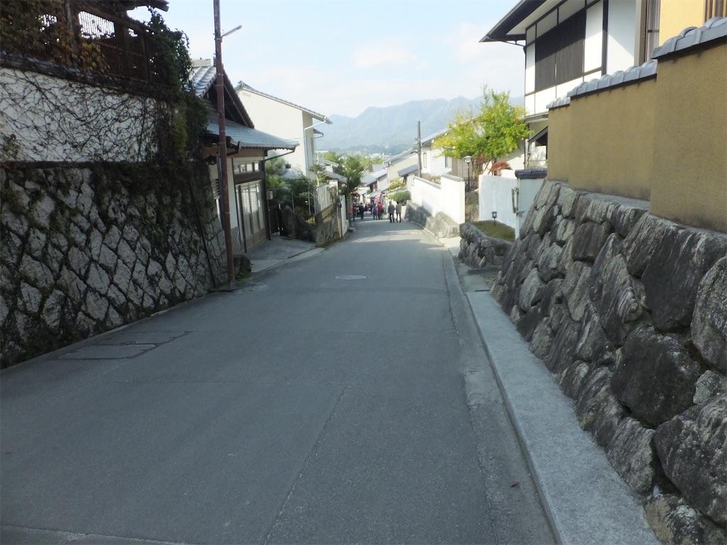 f:id:harukoyama:20171114235040j:image