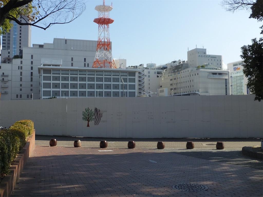 f:id:harukoyama:20171127162153j:image