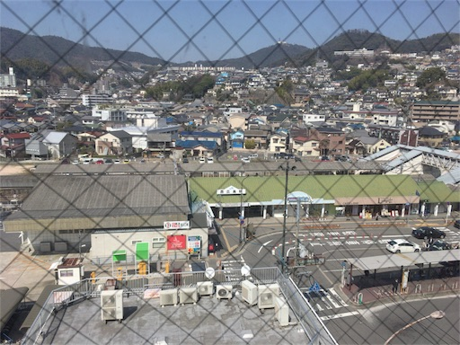 f:id:harukoyama:20180326162142j:image