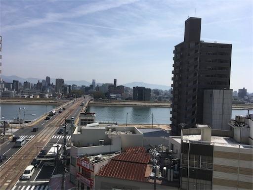 f:id:harukoyama:20180326162204j:image