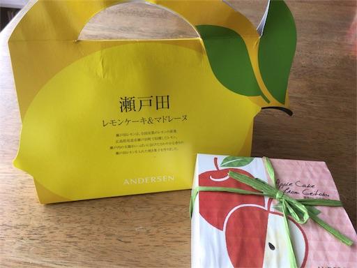 f:id:harukoyama:20180330171756j:image