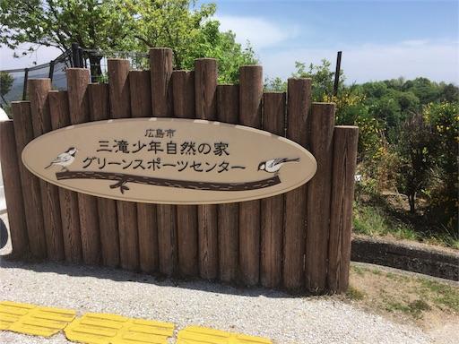 f:id:harukoyama:20180426221645j:image