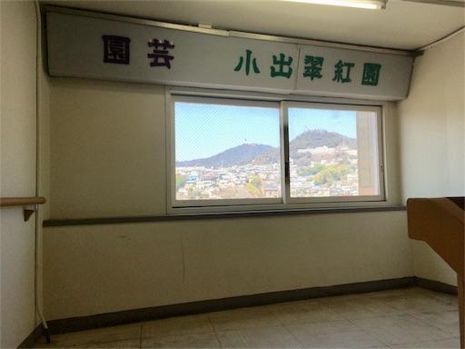 f:id:harukoyama:20180427183449j:image