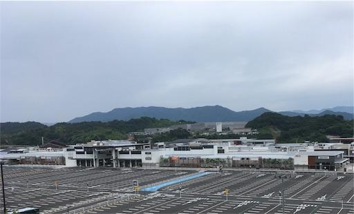 f:id:harukoyama:20180622101903j:image