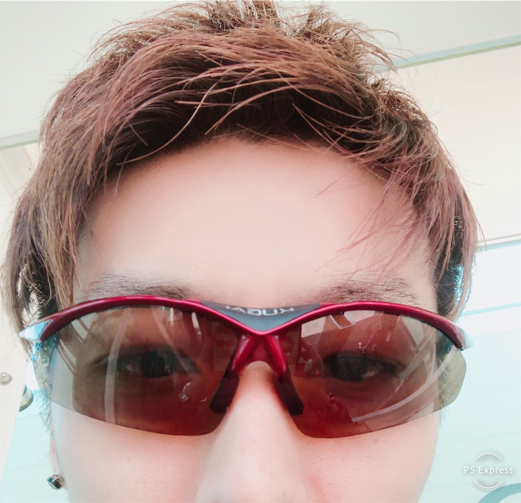 f:id:haruku1986:20190618203838j:plain