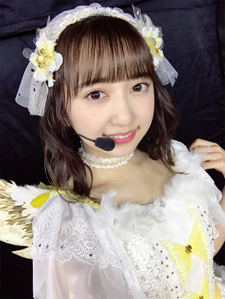 f:id:harukudotan:20190610205821j:image