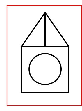 f:id:harukunmama:20160525151014p:plain