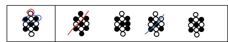 f:id:harukunmama:20160712183744p:plain