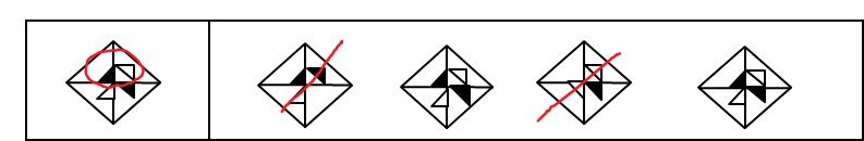 f:id:harukunmama:20160712184345p:plain