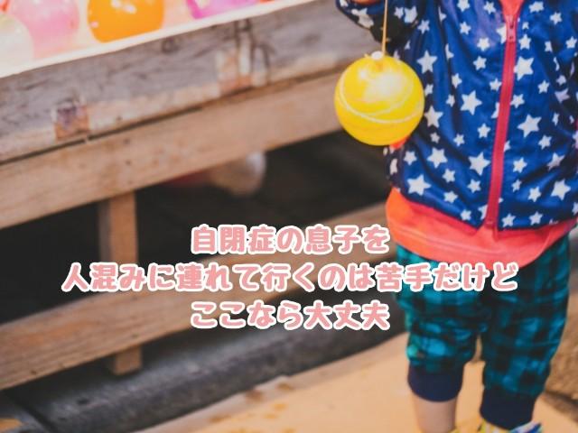 f:id:harukunmama:20190401072650j:plain