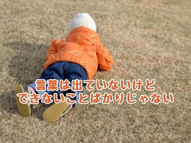 f:id:harukunmama:20190401112601j:image