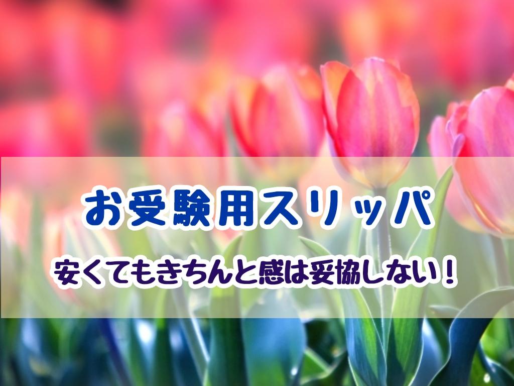 f:id:harukunmama:20190507114007j:plain