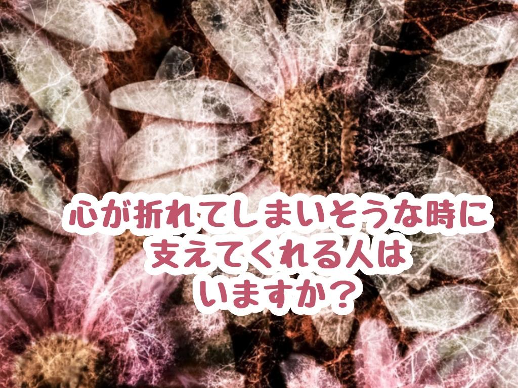 f:id:harukunmama:20190507192613j:plain