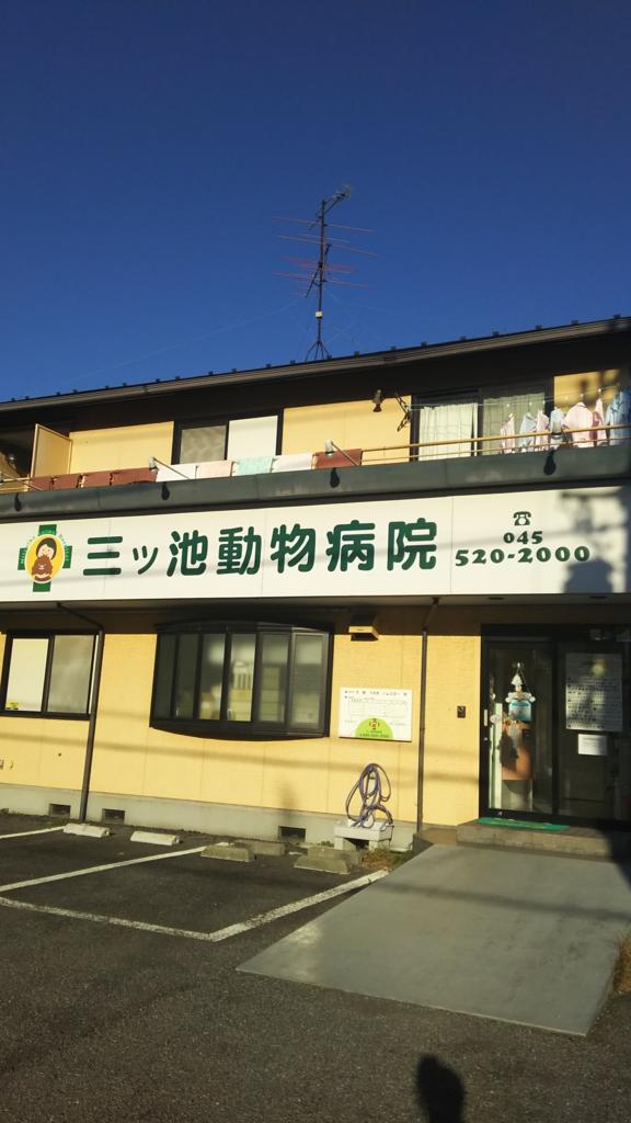 f:id:harumaki17hon:20161129224517j:plain