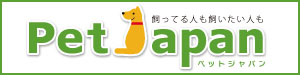 f:id:harumaki17hon:20161205180644j:plain
