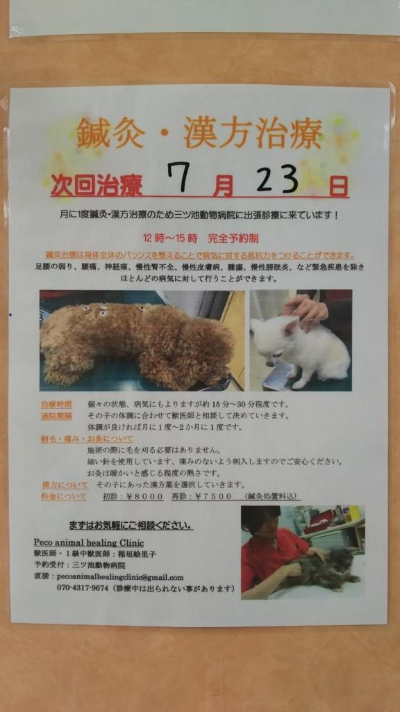 f:id:harumaki17hon:20170618233046j:plain