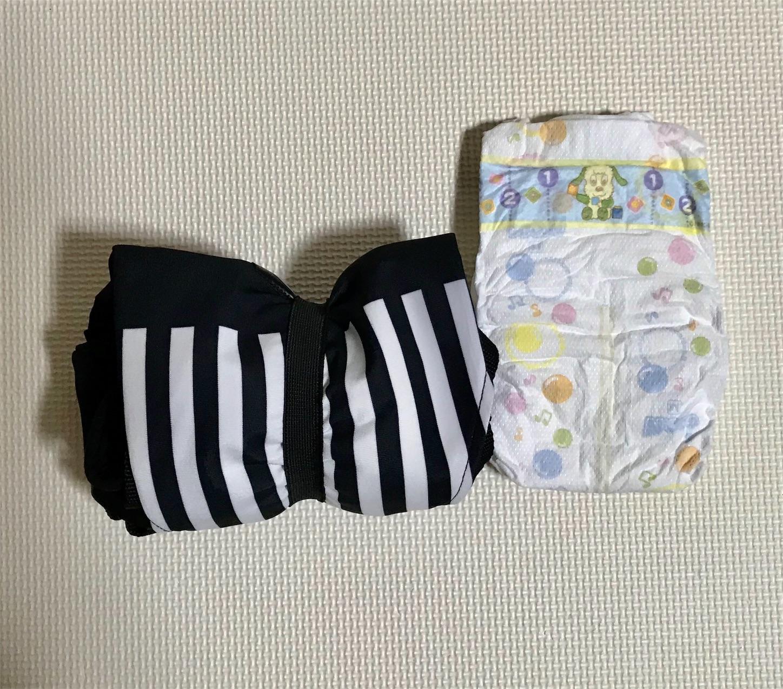 f:id:harumama-ikuji:20180801193732j:image