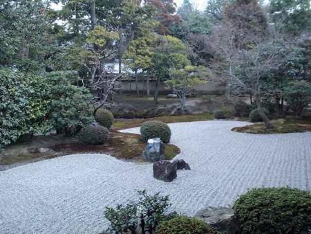f:id:harumi-20gen:19990201134724j:image:w360