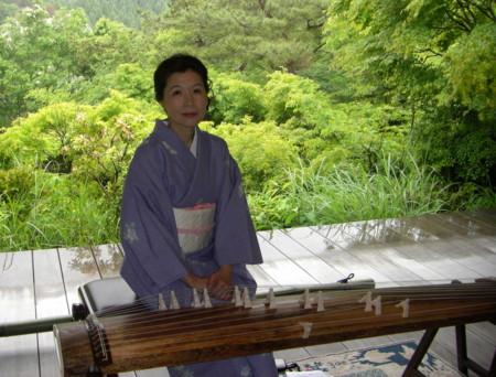 f:id:harumi-20gen:20070121010214j:image:w360