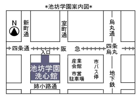 f:id:harumi-20gen:20140508001511j:image:w360