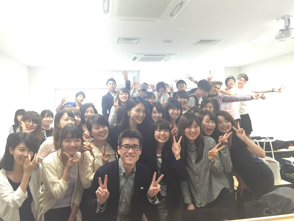 f:id:harumi_daigoro:20160617100345j:plain