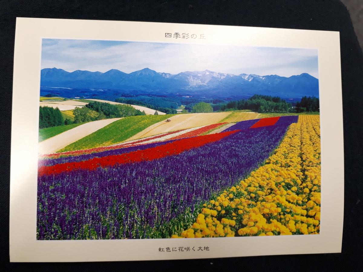 f:id:harumi_japan:20200320110735j:plain
