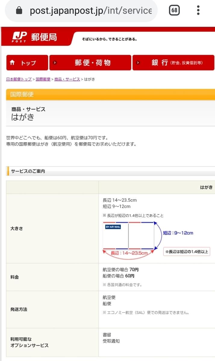 f:id:harumi_japan:20200325200905j:plain