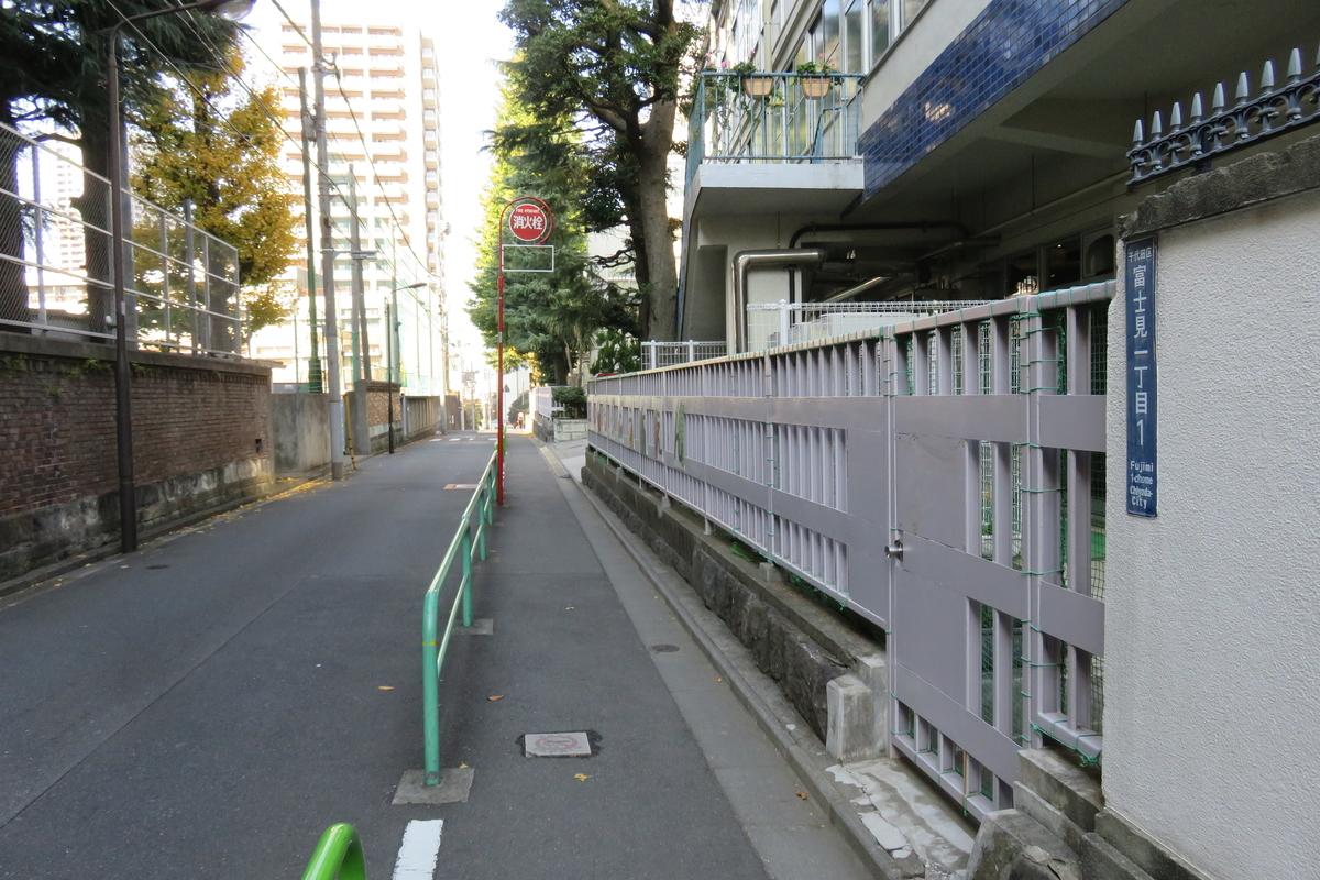 f:id:harumibashi:20171203124020j:plain